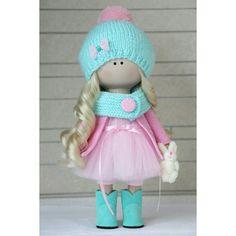 Куколка afalina_dolls