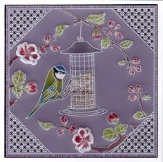 Design with Groovi Plates Handcrafted by Margaret Atkinson Clarity Card, Vellum Crafts, Parchment Design, Cricut Cuttlebug, Parchment Cards, Card Maker, Paper Cards, Craft Patterns, Crafts To Make