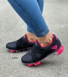 d91935b493 Whatsapp  Whatsapp  584247710199  modacolombiana calzado deportivo tenis  zapatos