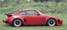1981 Slant Nose Porsche; just not my favorite color, but hardtop look is awesome!