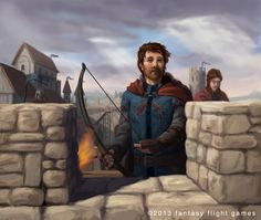"""Edmure Tully #HouseTully #GoT """"I am told the Kingslayer went through him like an axe through ripe cheese."""""""