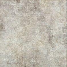 Dedeman Gresie interior glazurata Cambridge (Tango) Acero gri lucioasa PEI. 2 33.3 x 33.3 cm - Dedicat planurilor tale