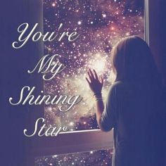 Bars and melody shining star! Love this song! This isn't made by me I got it from google!