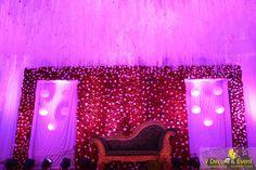 Reception decorations organize at jayaram thirumana nilayam,reception decorations in jayaram thiruman nilayam, reception decorations pondicherry 2018, reception decorations at jayaram thirumana nilayam 2018