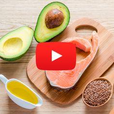 3 Amazing Benefits of the Ketogenic Diet  -  http://draxe.com/ketogenic-diet/#