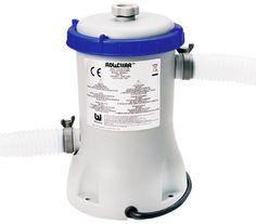 Bestway 530gal Pool Filter Pump