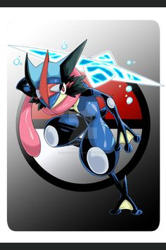 Finneon  Pokemon Go Pokemon Waterproof Self Adhesive Vinyl Sticker