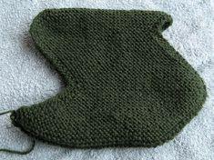 Ulla - Mummojemme neuleet - Siksakmyssy Pearl, Knitting, Bead, Tricot, Breien, Stricken, Weaving, Knits, Crocheting