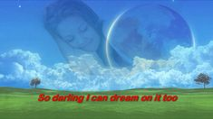 Send Me The Pillow That You Dream On ( 1957 ) - JOHNNY TILLOTSON - Lyrics