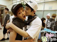 exo kiss (1)
