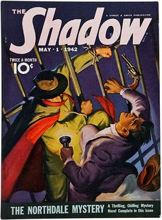 shadow-420501.jpg (500×682)