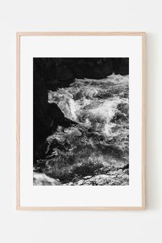 Fine Art Photography, Landscape Photography, Nature Photography, Travel Photography, Black White Bedrooms, Upstairs Bedroom, Minimalist Art, Decoration, How To Introduce Yourself
