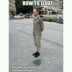 I need to do this!