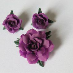 Flores De Migajón