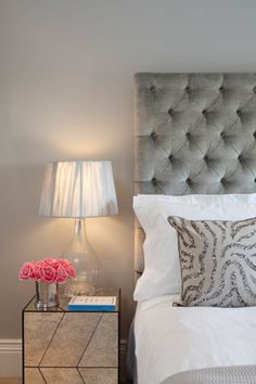 Interior Design Inspiration – Our portfolio showcases how we converted a Victorian terraced house into a spacious and luxurious family home. West London, Interior Design Inspiration, Home And Family, Victorian, Luxury, House, Home Decor, Homemade Home Decor, Home