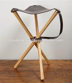 三脚の高級木製スツール-その他木製家具-製品ID:50002975303-japanese.alibaba.com
