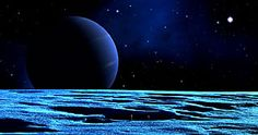 Astronomy & Astrophysics - Will we one day explore the worlds of our solar.