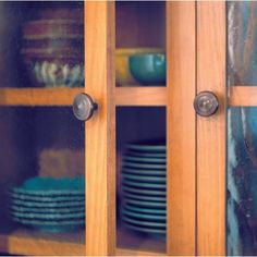 Bronze cupboard knobs. These cabinet knobs are available in 10 patinas.
