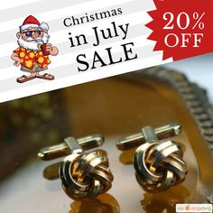 20% OFF on select products. Hurry, sale ending soon!  Check out our discounted products now: https://www.etsy.com/shop/ValleyStreamAtelier?utm_source=Pinterest&utm_medium=Orangetwig_Marketing&utm_campaign=Christmas%20in%20July   #etsy #etsyseller #etsyshop #etsylove #etsyfinds #etsygifts #musthave #loveit #instacool #shop #shopping #onlineshopping #instashop #love