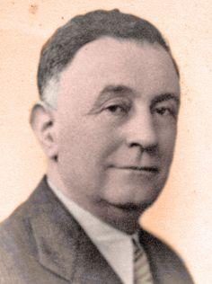 Alberto Bonnet