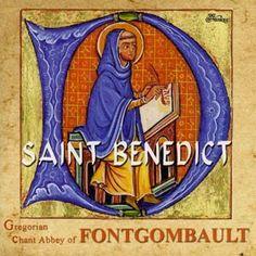 http://cdn.quotesgram.com/small/93/51/536760498-saint-benedict-cd-cover-300.jpg