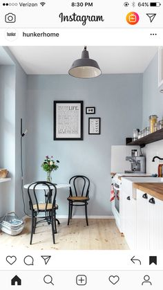 Modern Interior Design And Sensual Home Decor In Pastel . Modern Interior Design And Sensual Home Decor In Pastel . Home and Family Home Decor Kitchen, Interior Design Kitchen, New Kitchen, Home Kitchens, Kitchen Small, Kitchen Ideas, Rental Kitchen, Kitchen Corner, Modern Kitchens