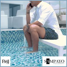 Trabajando en #luxury #campaign  con @sampayophoto  #lujo  #dinero #photooftheday  #instamood #hechoencolombia by hernandariovilla