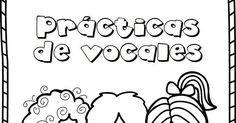 Mauricio Vargas  Vargas  nos regala estos trabajos vacacionales