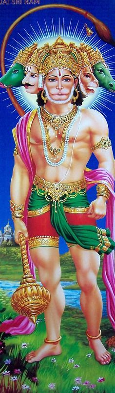 Hanuman Jayanti – Touch Inaccessible Heights With Lord Hanuman's Instantaneous Blessings Hanuman Jayanthi, Hanuman Photos, Hanuman Images, Lakshmi Images, Shree Krishna, Krishna Art, Lord Krishna, Hanuman Ji Wallpapers, Shiva Shakti
