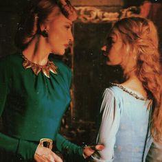 Cinderella Pink Dress, Princess Movies, Live Action, Ruffle Blouse, Tops, Dresses, Women, Fashion, Vestidos