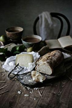 Pear and lemon jam - Pratos e Travessas | Mónica Pinto