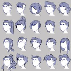✔ Cute Stuff To Draw Character Design . - ✔ Cute Stuff To Draw Character Design mundane - Guy Drawing, Drawing People, Drawing Tips, Daily Drawing, Drawing Male Hair, Drawing Meme, Drawing Ideas, Anime Hair Drawing, Body Base Drawing