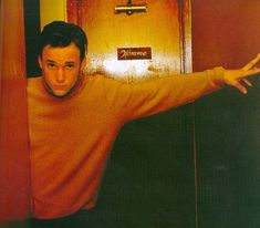 General picture of Brad Renfro - Photo 20 of 121
