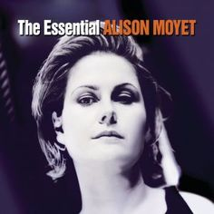 Alison Moyet - The Essential (2001) http://losslessbest.com/9996-alison-moyet-the-essential-2001.html  Format: FLAC (tracks) Quality: lossless Sample Rate: 44.1 kHz / 16 Bit Source: Digital download Artist: Alison Moyet Title: The Essential Label, Catalog: Sony Music UK Genre: Synthpop Release Date: 2001 Scans: not included  Size .zip: ~ 471 mb