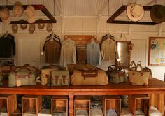 Stunning gifts and decor at Dirt Rd Traders - find them along the Curry's Post Road. Country Outfits, Country Decor, Interior And Exterior, South Africa, Canvas Bags, Zulu, Inspiration, Furniture, News