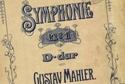 Everything you wanted to know about Gustav Mahler and his Symphonies, courtesy of Michael Tilson Thomas and the San Francisco Symphony.