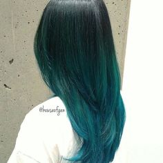 1000 ideas about turquoise hair on pinterest blue hair