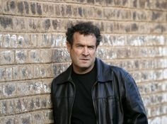 Johnny Clegg Pop Music, Touring, Jon Snow, Singers, Cool Pictures, Told You So, Portraits, Actors, Note