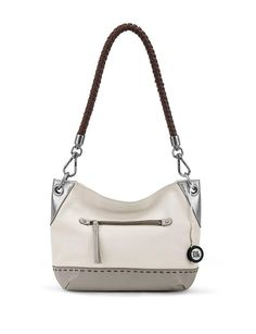 e066becb4e Shop today for The Sak Indio Demi Hobo Bag   deals on Women! Official site