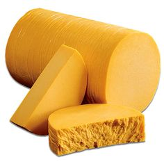 How to Make Homemade Colby Cheese | Cheesemaking.com