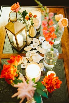Photography: Rebecca Arthurs - www.rebecca-arthurs.com  Read More: http://www.stylemepretty.com/2015/02/06/coastal-glamour-maine-wedding/