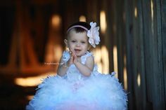 toddler/baby photography