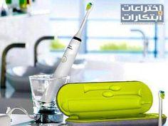 فيليبس وأول فرشاة USB في العالم ~ اختراعات وابتكارات  http://akhtraatwabtkarat.blogspot.com/2013/04/usb.html