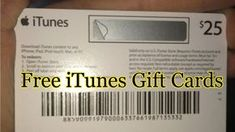 Are U Looking For Free Itunes Gift Card Codes - How To Get Free Itunes Gift Cards 2020 - free itunes redeem codes free itunes gift card codes 2020 free itunes card redeem code free itunes -