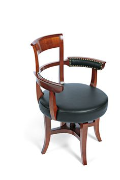 Gaisbauer Classical Armchair, Dining Chairs, Furniture, Home Decor, Timber Wood, Sofa Chair, Single Sofa, Decoration Home, Room Decor