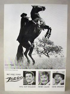 A Marca do Zorro - Johnston McCulley Sargento Garcia, Mejores Series Tv, Tv Westerns, Old Comics, Old Tv Shows, Tv Episodes, Vintage Tv, Tarzan, Classic Tv
