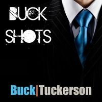 The First Day Of The Rest Of Your Life by Vince Unleashed on SoundCloud - Buck Tuckerson the motivator...