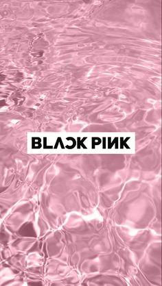 #BlackPink