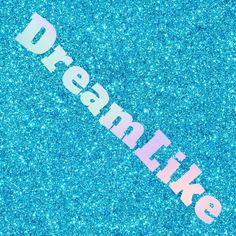 Korean and Japanese romanization lyrics Pop Albums, Mini Albums, Summer Time Lyrics, Me Too Lyrics, Album Design, Kpop, Daydream, Album Covers, Itunes
