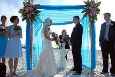 Stacy Fabian Wedding planners Destination weddings and Wedding